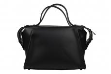Женские сумки Virginia Conti 02159blk