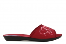 Тапочки женские Inblu NP-3Bbordo