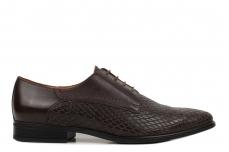Туфли Ikos 2115-5