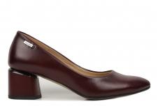 Туфли женские Karolina 1323/5028 (301)
