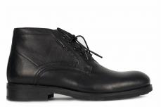 Ботинки мужские Kadar 3194114-blk