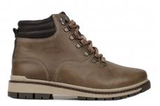 Ботинки мужские MAX MAYAR 493331-BC