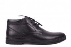Ботинки мужские Kadar 3615624-blk