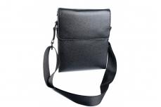 Мужские сумки 4cases 99-0317-3black