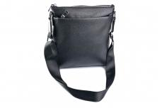 Мужские сумки 4cases 6504black