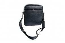 Мужские сумки 4cases 66262-14black