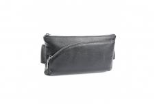 Мужские сумки 4cases 66263black