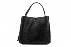 Женские сумки Virginia Conti 3062blk