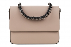 Женские сумки Virginia Conti 2980taupe
