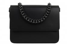 Женские сумки Virginia Conti 2980blk