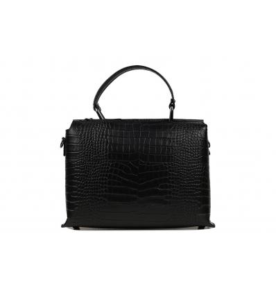 Женские сумки Virginia Conti 8052blk