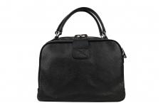 Женские сумки Virginia Conti 8456blk