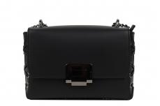 Женские сумки Virginia Conti 8065blk