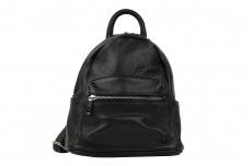 Женские сумки Virginia Conti 2940-blk