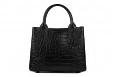 Женские сумки Virginia Conti 8130/1blk
