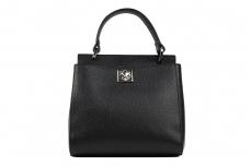 Женские сумки Virginia Conti 5540blk