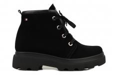 Ботинки женские Salero 22110