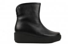 Ботинки женские Salero 21103