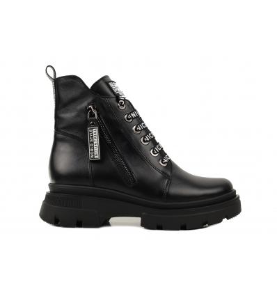 Ботинки женские Salero 21113