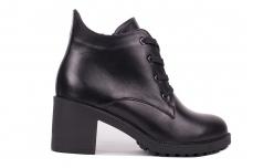 Ботинки женские PANORAMA PN028d