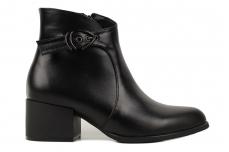 Ботинки женские PANORAMA PN080k