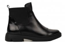 Ботинки женские PANORAMA PN075k