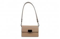 Женские сумки Virginia Conti 3098bez