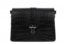 Женские сумки Virginia Conti 8106blk