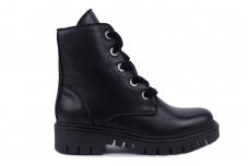 Ботинки женские Corso Vito 02-1045518k