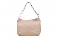 Женские сумки Virginia Conti 02709pudra