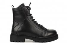 Ботинки женские Corso Vito 02-1560491