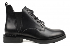 Ботинки женские Corso Vito 02-1388836-k