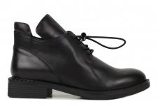 Ботинки женские Corso Vito 02-1632352