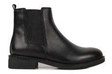 Ботинки женские Corso Vito 02-1486491