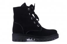 Ботинки женские Corso Vito 02-1045166-z