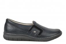 Туфли женские J-T 623/1