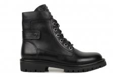 Ботинки женские Corso Vito 02-1758491k
