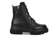 Ботинки женские Corso Vito 02-1250624