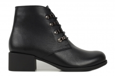 Ботинки женские PANORAMA PN3006k