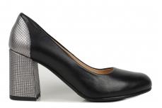 Классические туфли Aga 05744/39/1058k