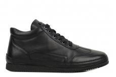Ботинки мужские Kadar 2830352blk