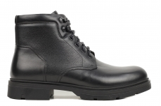 Ботинки мужские Ikos 3739-1
