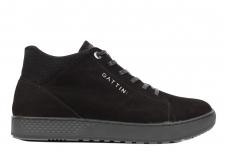Ботинки мужские Gattini 61172-h35-6553