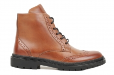 Ботинки женские Corso Vito 02-1828760