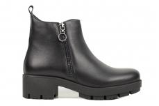 Ботинки женские Corso Vito 02-0995622
