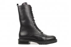 Ботинки женские Corso Vito 02-1571352