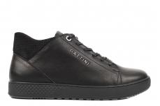 Ботинки мужские Gattini 61172-h28-7467
