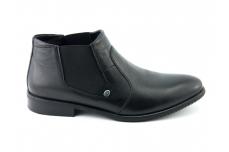 Ботинки Ikos 1127-1