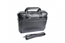 Портфель 4cases 9036LY Black