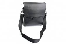 Мужские сумки 4cases 2056 Black